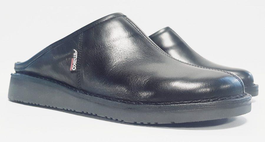 Amako 550 zwart